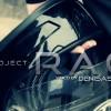 Project: Race